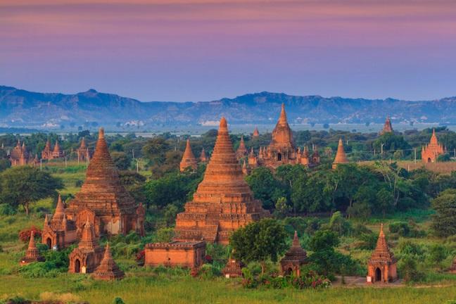 templos-en-bagan
