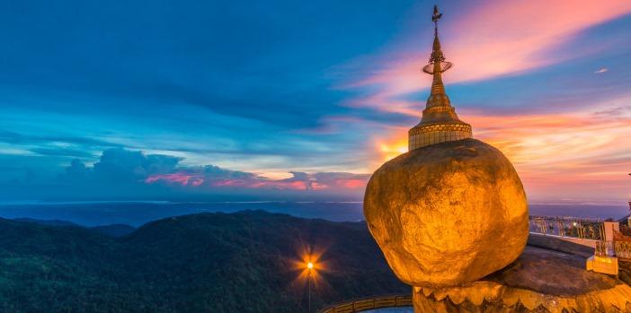 templo-de-piedra-dorada