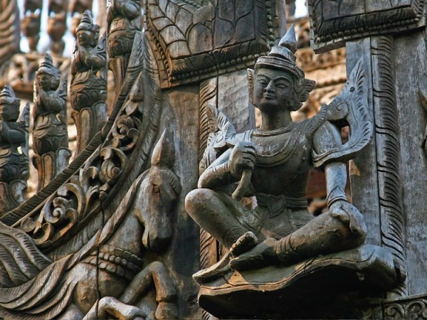 monasterio-shwenandaw