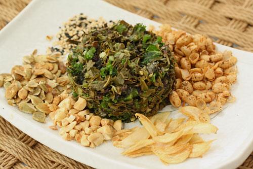 ensalada-de-hojas-de-té