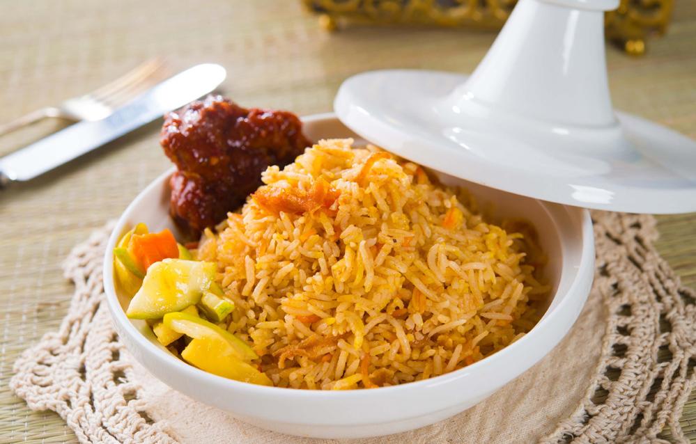 arroz-estilo-shan-comida-de-birmania