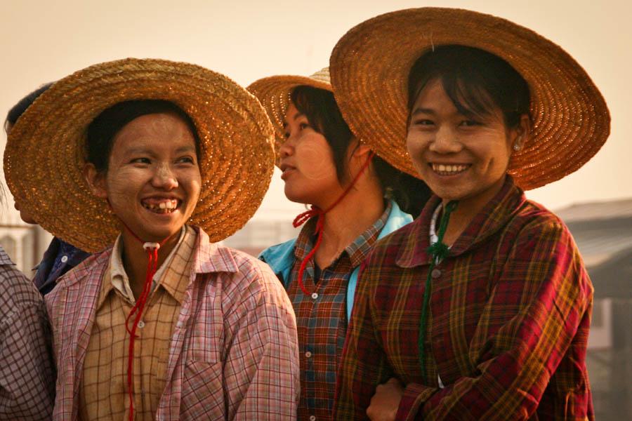 la-gente-de-birmania