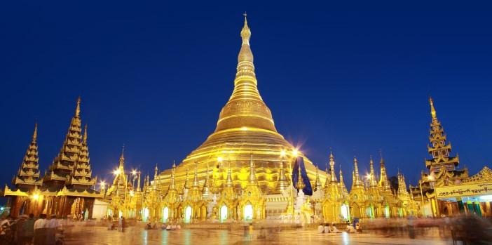 pagoda-schwedagon