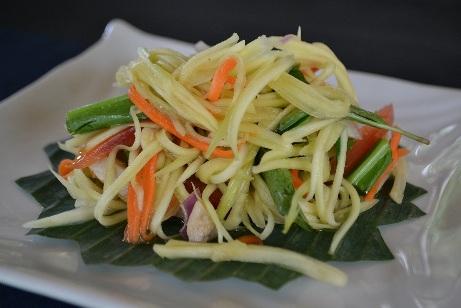 ensalada-de-mango-verde