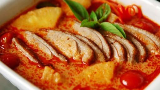 curry-rojo-de-khmer