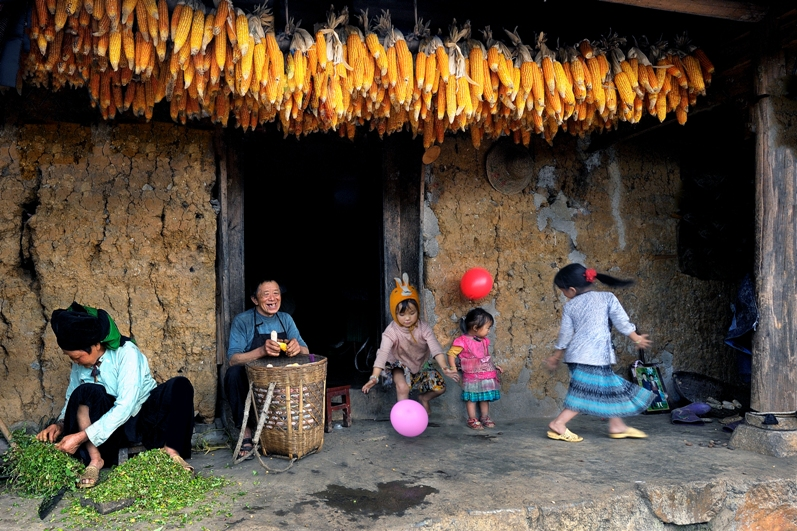 minorías-étnicas-de-vietnam