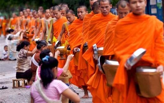 ceremonia-tradicional-de-laos