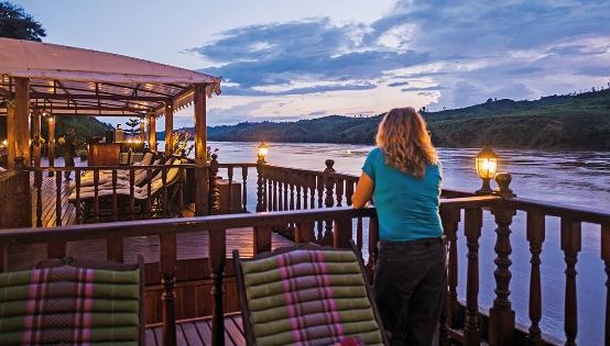 crucero-en-río-Mekong