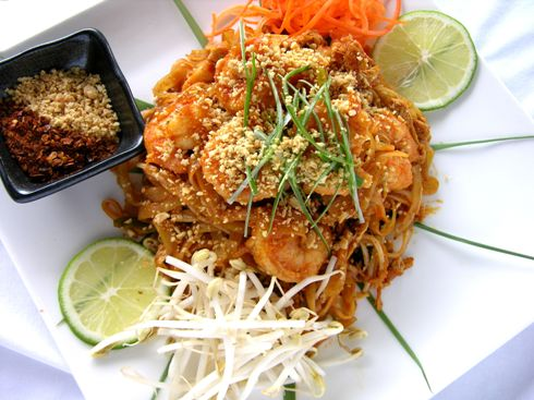pad-thai-mejor-comida-tailandesa