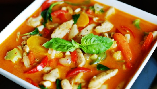 pruebe-comida-de-tailandia-al-viajar-a-tailandia