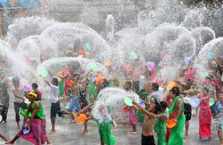 festival-en-tailandia