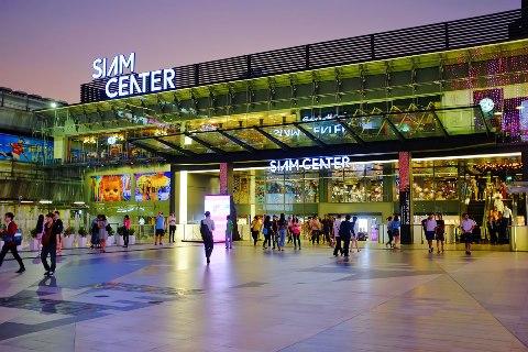 centro-comercial-en-bangkok