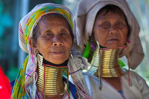 gente-de-tailandia