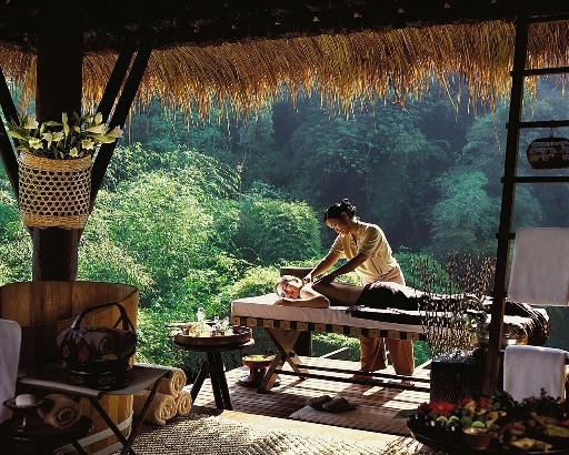 spa-en-tailandia
