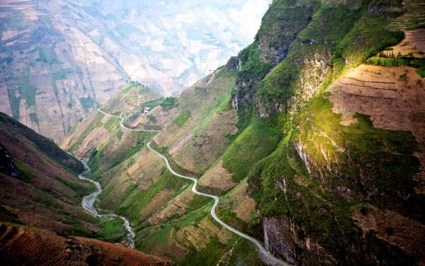 paisajes-hermosos-al-viajar-a-vietnam