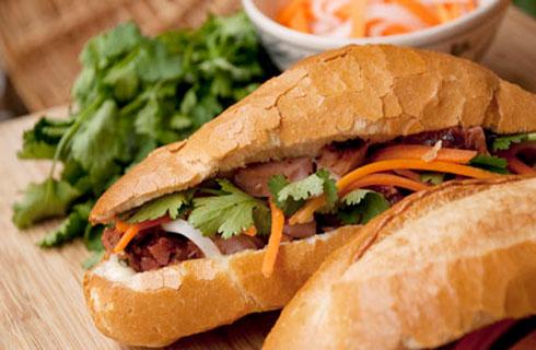 banh-mi-comida-vietnamita
