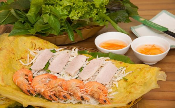 banh-xeo-comida-vietnamita