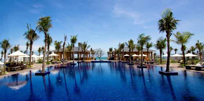 luxury-beach-resort-in-hoi-an
