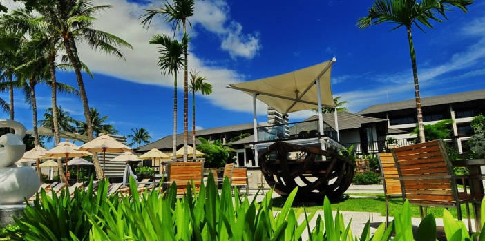 thailand-samui-chaweng-beach-north-sareeraya-resort