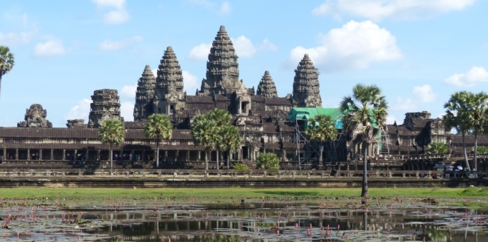 angkor-wat-overview