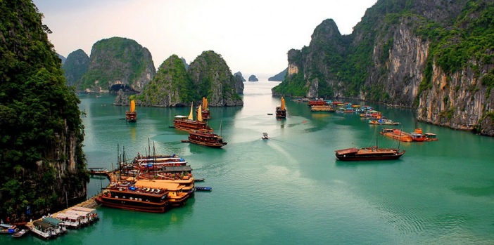 halong-bay-cruise-trip
