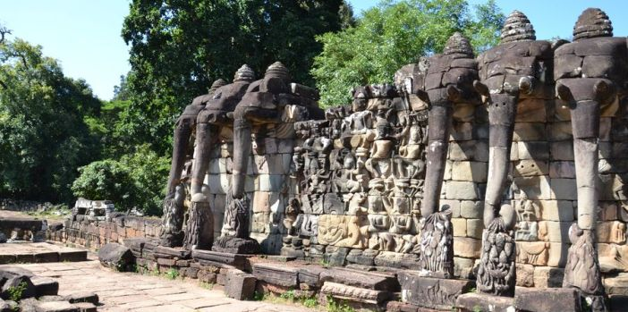 terrace-of-elephant-angkor-complex